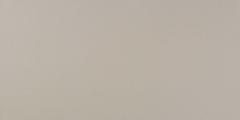 Atlas Concorde Arkshade Arkshade Light Dove 8AKV плитка настенная (400 мм*800 мм)