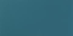 Atlas Concorde Arkshade Arkshade Blue 8AKU плитка настенная (400 мм*800 мм)