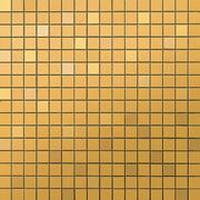 Atlas Concorde Arkshade Arkshade Yellow Mosaico Q 9AQY мозаика (305 мм*305 мм)