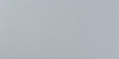 Atlas Concorde Arkshade Arkshade Sky 8AKH плитка настенная (400 мм*800 мм)