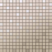 Atlas Concorde Arkshade Arkshade Taupe Mosaico Q 9AQP мозаика (305 мм*305 мм)