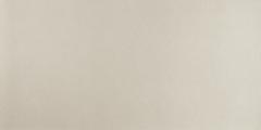 Atlas Concorde Arkshade Arkshade Clay AUGJ керамогранит универсальный (300 мм*600 мм)