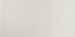 Atlas Concorde Arkshade Arkshade White AUGI керамогранит универсальный (300 мм*600 мм)