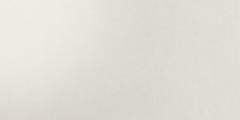 Atlas Concorde Arkshade Arkshade White Lappato AUGS керамогранит универсальный (300 мм*600 мм)