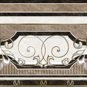 Alma Ceramica Kronos DFU04KRS004 декор (610 мм*610 мм)
