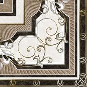 Alma Ceramica Kronos DFU04KRS024 декор (610 мм*610 мм)
