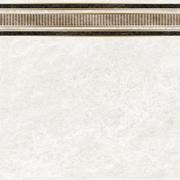 Alma Ceramica Kronos DFU04KRS404 декор (610 мм*610 мм)