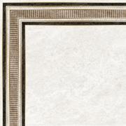 Alma Ceramica Kronos DFU04KRS424 декор (610 мм*610 мм)