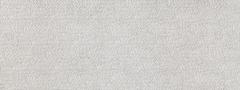 Porcelanosa Capri Capri Grey P35800221 плитка настенная (450 мм*1200 мм)