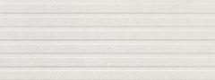 Porcelanosa Capri Capri Lineal Bone P35800251 плитка настенная (450 мм*1200 мм)