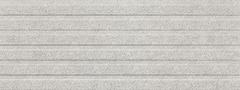 Porcelanosa Capri Capri Lineal Grey P35800261 плитка настенная (450 мм*1200 мм)