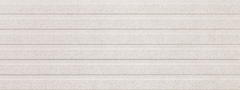 Porcelanosa Capri Capri Lineal Stone P35800301 плитка настенная (450 мм*1200 мм)