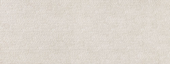Porcelanosa Capri Capri Stone P35800291 плитка настенная (450 мм*1200 мм)