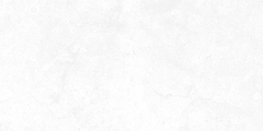 Axima Мегаполис Светло-Серая плитка облицовочная (250 мм*500 мм)