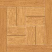 Axima Паркет с Металлизацией Пол Орех плитка напольная (327 мм*327 мм)