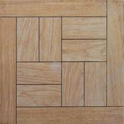 Axima Паркет с Металлизацией Пол Ольха плитка напольная (327 мм*327 мм)