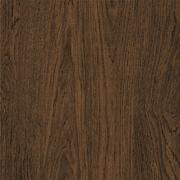 Axima Loft Wood Пол Дуб плитка напольная (327 мм*327 мм)