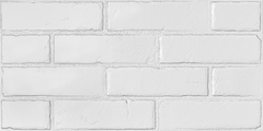 Керамин Манчестер Манчестер 7 керамогранит настенный (300 мм*600 мм)