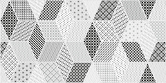 Керамин Тренд Тренд 7 Тип 1 плитка настенная (600 мм*300 мм)