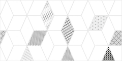 Керамин Тренд Тренд 7 Тип 3 плитка настенная (600 мм*300 мм)
