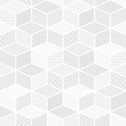 Керамин Тренд Тренд 7П плитка напольная (400 мм*400 мм)