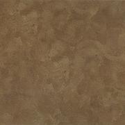 Gracia Ceramica Patchwork Patchwork Brown PG 02 керамогранит напольный (450 мм*450 мм)