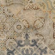 Gracia Ceramica Patchwork Patchwork Beige PG 01 керамогранит напольный (450 мм*450 мм)