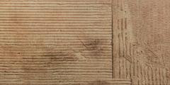 Gracia Ceramica Scala Scala Beige PG 02 керамогранит универсальный (300 мм*600 мм)