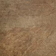 Gracia Ceramica Scala Scala Beige PG 02 керамогранит напольный (600 мм*600 мм)