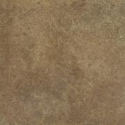 Gracia Ceramica Scala Scala Beige PG 01 керамогранит напольный (600 мм*600 мм)