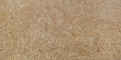 Gracia Ceramica Scala Scala Beige PG 01 керамогранит универсальный (300 мм*600 мм)