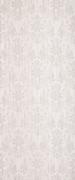 Gracia Ceramica Vivien Vivien Beige Wall 01 плитка настенная (250 мм*600 мм)