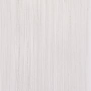 Gracia Ceramica Vivien Vivien Beige pg 01 керамогранит напольный (450 мм*450 мм)