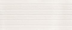 Gracia Ceramica Bianca Bianca White Wall 01 плитка настенная (250 мм*600 мм)