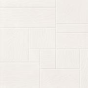 Gracia Ceramica Bianca Bianca White PG 01 керамогранит напольный (450 мм*450 мм)