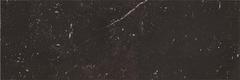 Pamesa Vico Pontesei Negro плитка настенная (300 мм*900 мм)