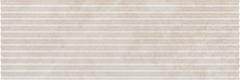 Pamesa Vico Vico Nacar RLV плитка настенная (300 мм*900 мм)