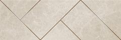 Pamesa Vico Vico Adamantino Decor Nacar декор (300 мм*900 мм)