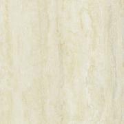 Италон Traventino Travertino Navona 610010000674 плитка напольная (450 мм*450 мм)