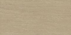 Италон Traventino Travertino Noce 610010000686 плитка напольная (300 мм*600 мм)