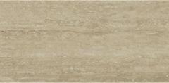 Италон Traventino Travertino Romano 610010000679 плитка напольная (450 мм*900 мм)