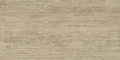 Италон Traventino Travertino Romano 610010000685 плитка напольная (300 мм*600 мм)