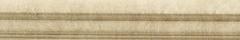 Италон Traventino Travertino Romano 600090000291 бордюр (300 мм)