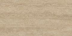 Италон Traventino Travertino Romano 610015000210 керамогранит универсальный (300 мм*600 мм)
