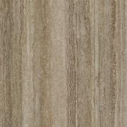 Италон Traventino Travertino Silver 610010000676 плитка напольная (450 мм*450 мм)