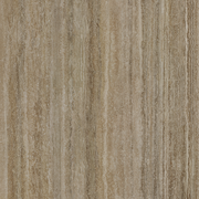 Италон Traventino Travertino Silver 610015000214 плитка напольная (590 мм*590 мм)