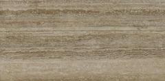 Италон Traventino Travertino Silver 610010000680 плитка напольная (450 мм*900 мм)