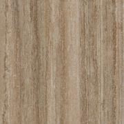 Италон Traventino Travertino Silver 610015000207 плитка напольная (600 мм*600 мм)