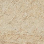 Италон Alpi Alpi Beige 610010000640 керамогранит напольный (300 мм*300 мм)