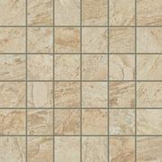 Италон Alpi Alpi Beige Insero Mosaico 610080000175 мозаика (300 мм*300 мм)